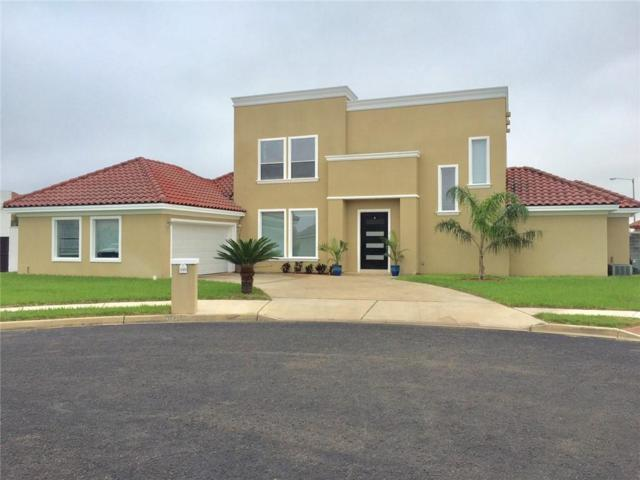 2506 Jordan Avenue, Mcallen, TX 78503 (MLS #305415) :: The Ryan & Brian Real Estate Team