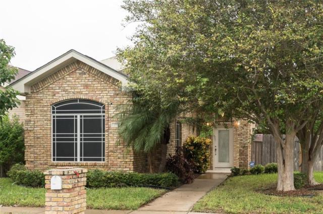 1500 Cardinal Avenue, Mcallen, TX 78504 (MLS #305438) :: Jinks Realty