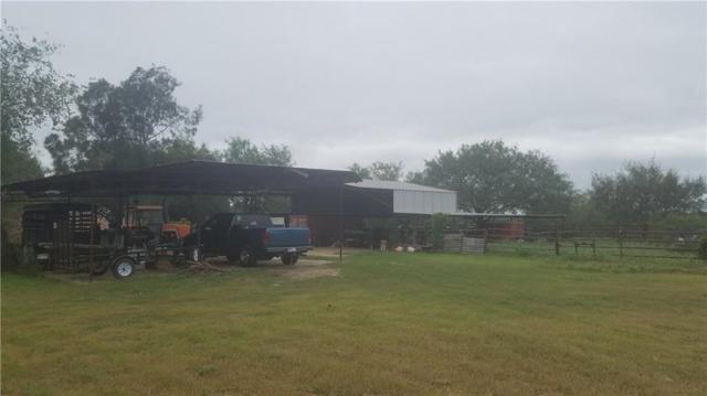 11515 N Stewart Road, Mission, TX 78573 (MLS #305447) :: The Lucas Sanchez Real Estate Team