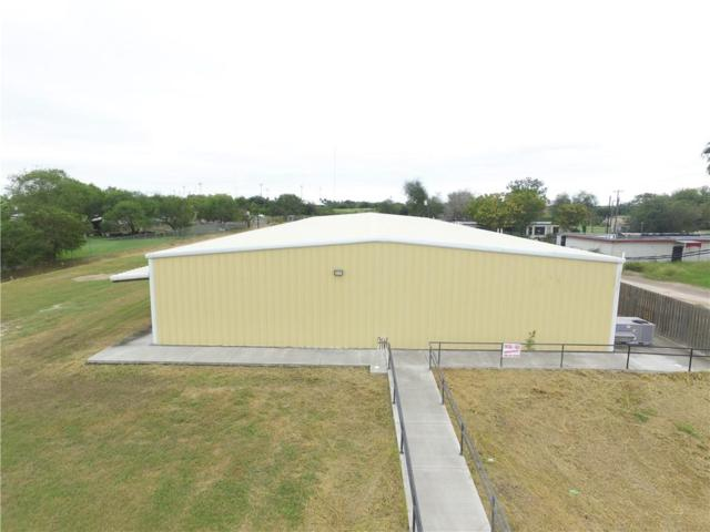 11818 W Business 83 Highway, La Feria, TX 78559 (MLS #305464) :: The Lucas Sanchez Real Estate Team