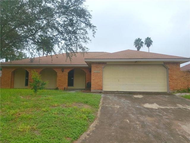 3301 Hummingbird Avenue, Mcallen, TX 78504 (MLS #305468) :: The Lucas Sanchez Real Estate Team
