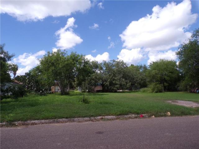 719 N Iowa Avenue N, Weslaco, TX 78596 (MLS #305470) :: eReal Estate Depot