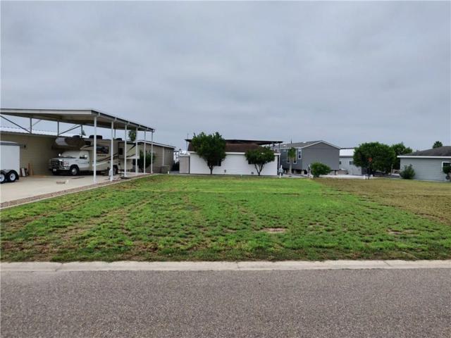2024 Bogey Drive, Mission, TX 78572 (MLS #305509) :: Realty Executives Rio Grande Valley