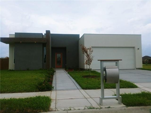 2208 Providence Avenue, Mcallen, TX 78504 (MLS #305550) :: The Ryan & Brian Real Estate Team