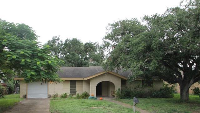 606 W 12th Street W, Weslaco, TX 78596 (MLS #305626) :: Jinks Realty
