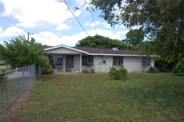 4902 Pecan Boulevard, Mcallen, TX 78501 (MLS #305639) :: HSRGV Group