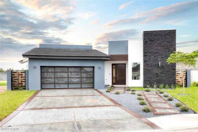 2520 Colvin Avenue, Edinburg, TX 78539 (MLS #305653) :: The Ryan & Brian Real Estate Team