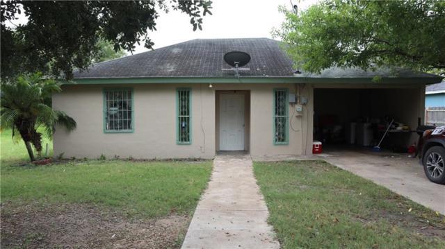 5524 Nardo Street, Edinburg, TX 78541 (MLS #305678) :: The Lucas Sanchez Real Estate Team