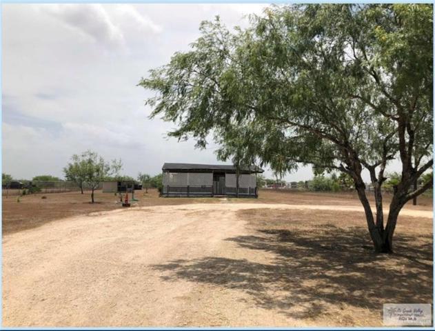 34237 Fm 2520, San Benito, TX 78586 (MLS #305721) :: The Lucas Sanchez Real Estate Team