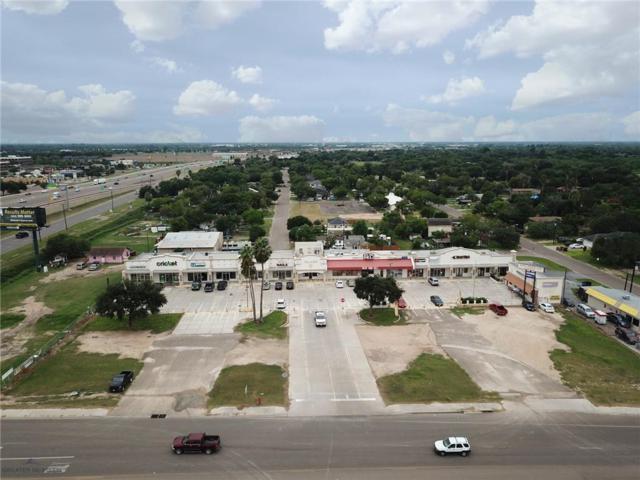 1400 N Westgate Drive, Weslaco, TX 78596 (MLS #305757) :: eReal Estate Depot