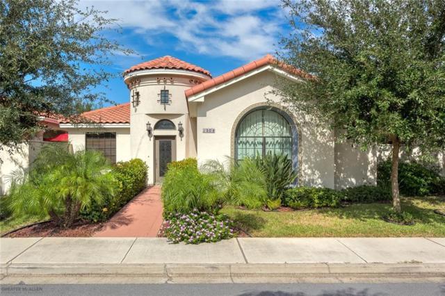 Mcallen, TX 78503 :: Berkshire Hathaway HomeServices RGV Realty
