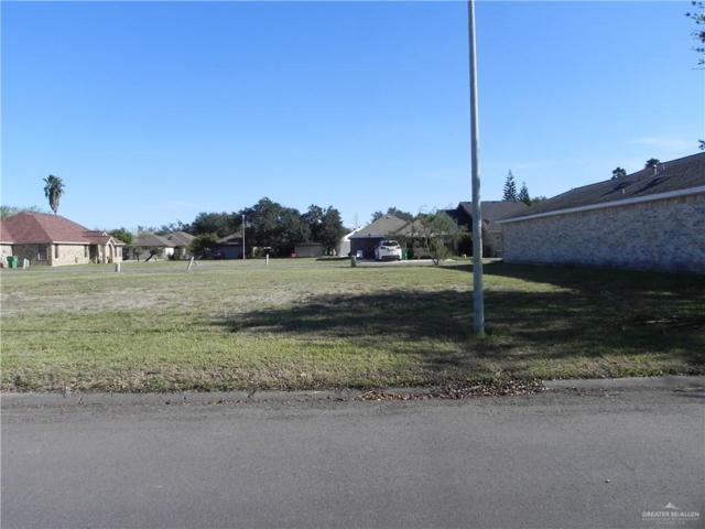 2725 Ashley Drive, Pharr, TX 78577 (MLS #305816) :: eReal Estate Depot