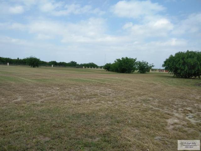 904 W Inspiration Drive W, Pharr, TX 78577 (MLS #305851) :: The Lucas Sanchez Real Estate Team