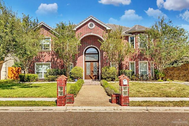 Mission, TX 78574 :: The Ryan & Brian Real Estate Team