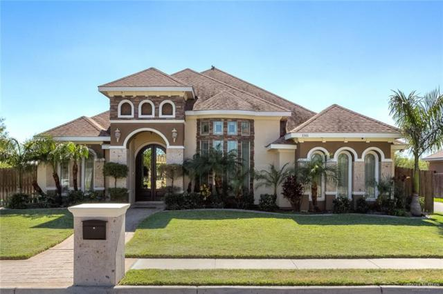 Mcallen, TX 78504 :: The Ryan & Brian Real Estate Team