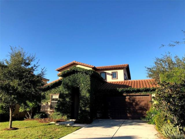3603 Denia Court, Mission, TX 78572 (MLS #306379) :: The Lucas Sanchez Real Estate Team