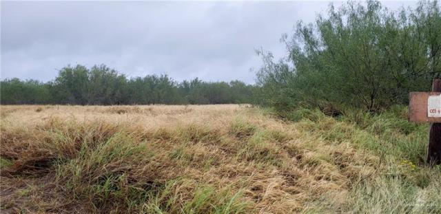 N/A Silver-Spur Lane, Palmview, TX 78572 (MLS #306443) :: The Lucas Sanchez Real Estate Team
