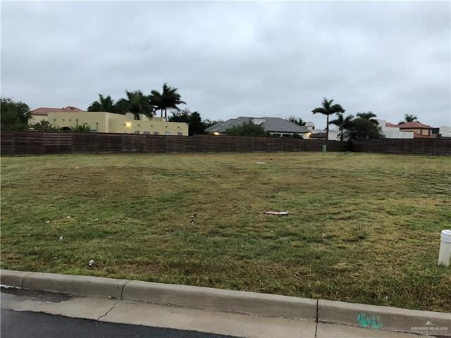1907 Sonora Avenue, Mcallen, TX 78503 (MLS #306543) :: The Ryan & Brian Real Estate Team