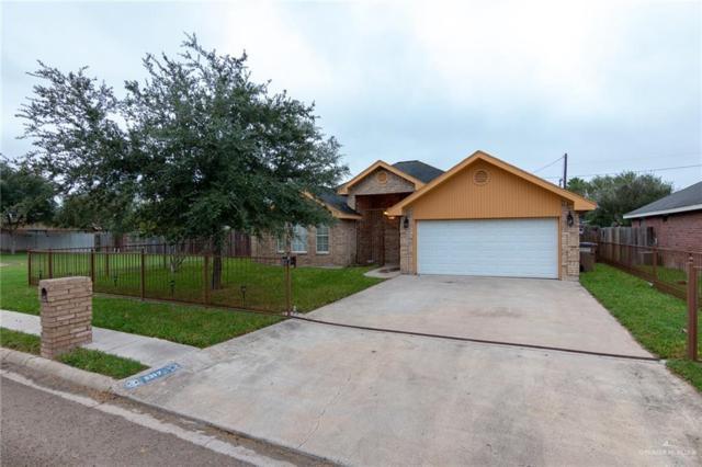 Edinburg, TX 78542 :: The Ryan & Brian Real Estate Team