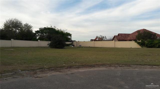 3000 S K Center Street S, Mcallen, TX 78503 (MLS #306600) :: Jinks Realty