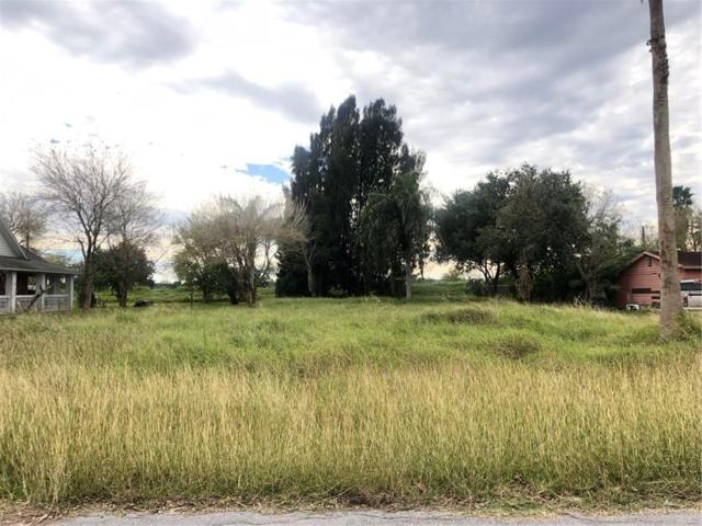 31668 Other, San Benito, TX 78586 (MLS #306610) :: Jinks Realty