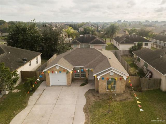 Mcallen, TX 78504 :: The Ryan & Brian Real Estate Team