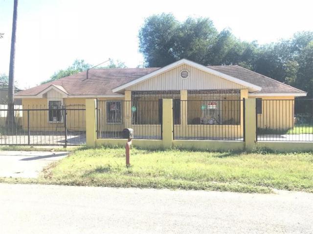 Palmview, TX 78572 :: The Ryan & Brian Real Estate Team