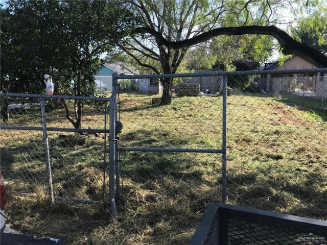 2909 Arco Iris Street, Mission, TX 78574 (MLS #306829) :: HSRGV Group