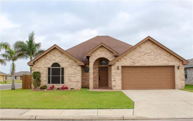 Alamo, TX 78516 :: The Ryan & Brian Real Estate Team