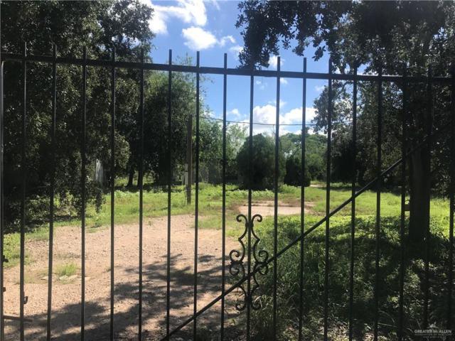408 N Mayberry Boulevard N, Alton, TX 78573 (MLS #306906) :: The Lucas Sanchez Real Estate Team