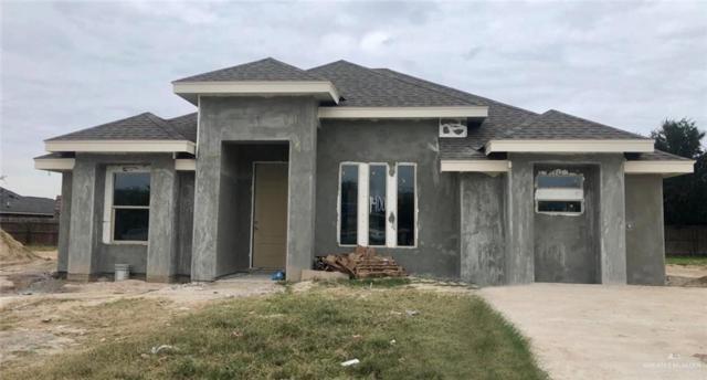 1400 S New Jersey Street, Alton, TX 78573 (MLS #306963) :: The Lucas Sanchez Real Estate Team