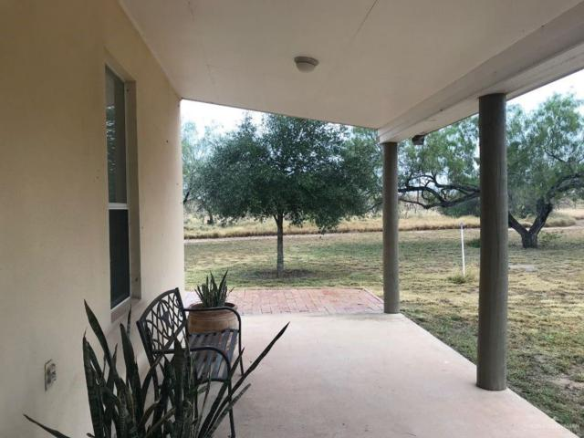 23990 Hinojosa Road, Edinburg, TX 78541 (MLS #307337) :: The Ryan & Brian Real Estate Team