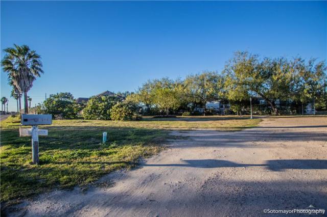 1203 Jade Street, Penitas, TX 78576 (MLS #307409) :: HSRGV Group