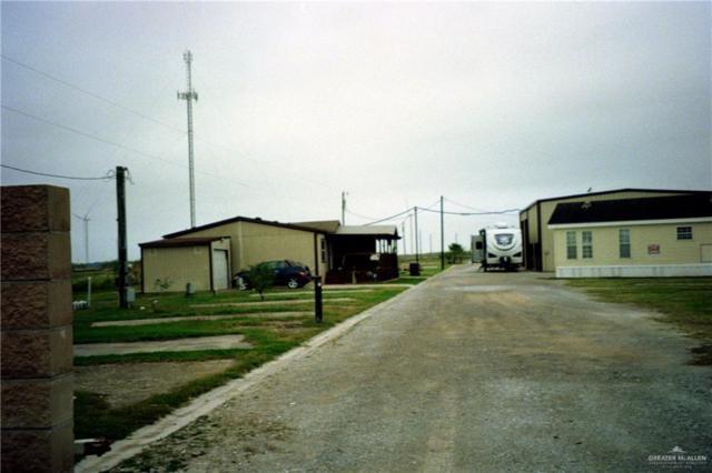 41620 Fm 510, Los Fresnos, TX 78578 (MLS #307715) :: The Lucas Sanchez Real Estate Team