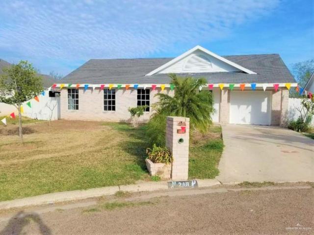 La Joya, TX 78560 :: The Ryan & Brian Real Estate Team