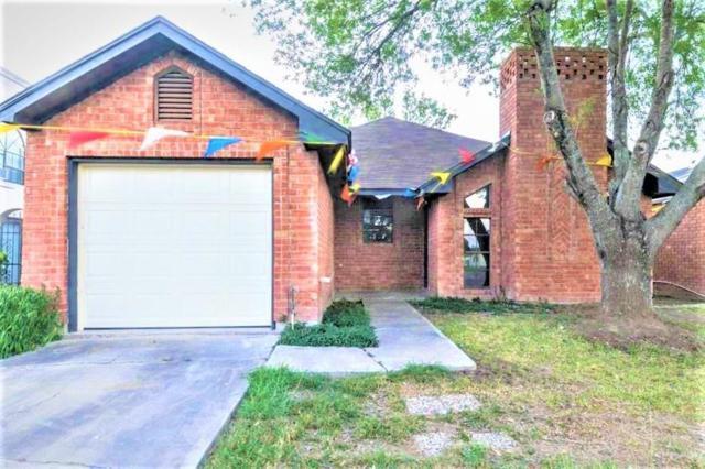 Harlingen, TX 78550 :: The Lucas Sanchez Real Estate Team