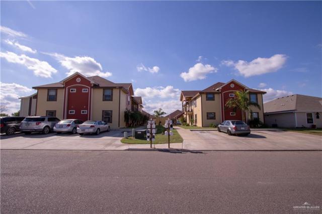 205 N Linares Street, Alton, TX 78573 (MLS #307862) :: The Lucas Sanchez Real Estate Team