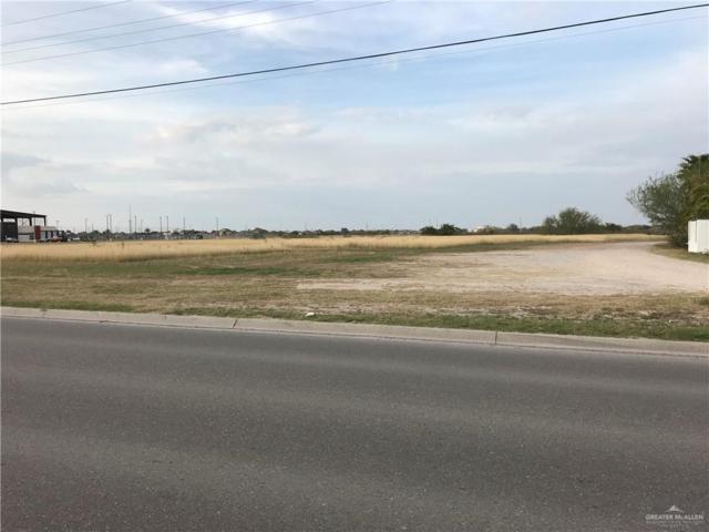 1205 Nolana Loop, Pharr, TX 78577 (MLS #307920) :: The Lucas Sanchez Real Estate Team