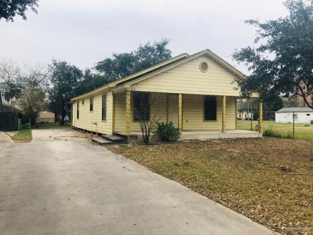513 S Indiana Avenue, Weslaco, TX 78596 (MLS #308122) :: Rebecca Vallejo Real Estate Group