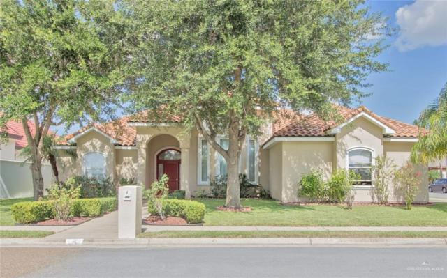 7300 N 5th Street, Mcallen, TX 78504 (MLS #308153) :: The Ryan & Brian Real Estate Team