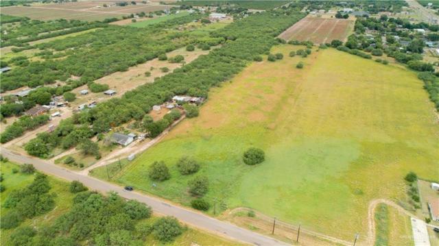 000 N Trosper Road, Alton, TX 78573 (MLS #308226) :: The Ryan & Brian Real Estate Team
