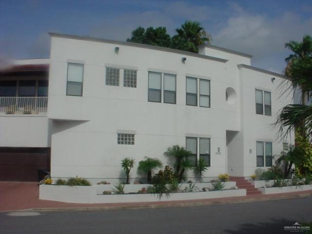 4515 N Cynthia Street N, Mcallen, TX 78504 (MLS #309272) :: Jinks Realty