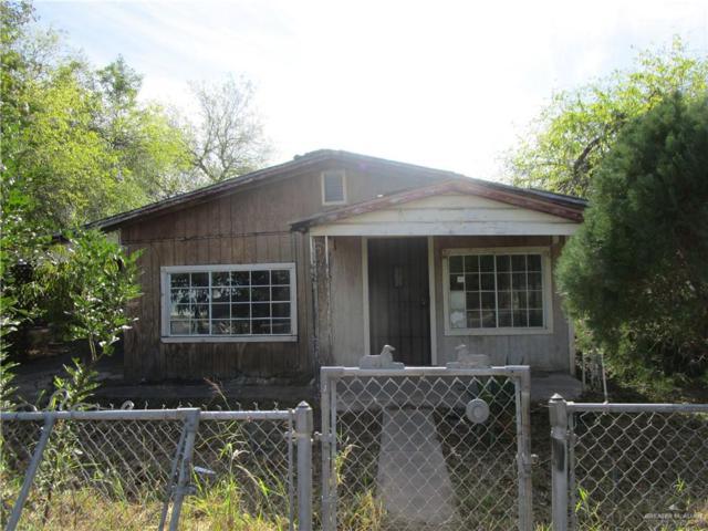 San Juan, TX 78589 :: The Ryan & Brian Real Estate Team