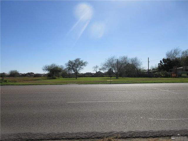 5101 Pecan Boulevard, Mcallen, TX 78501 (MLS #309435) :: eReal Estate Depot