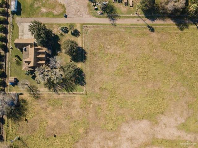 4616 N Conway Avenue, Mission, TX 78573 (MLS #309457) :: eReal Estate Depot