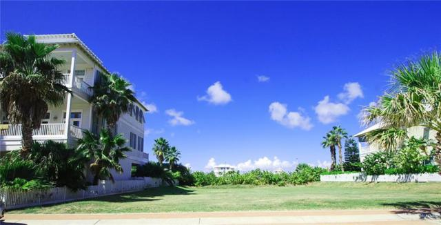 8331 Breakers Boulevard, South Padre Island, TX 78597 (MLS #309550) :: eReal Estate Depot