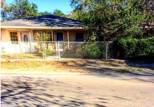 29 Mesquite Street, Roma, TX 78584 (MLS #309650) :: BIG Realty