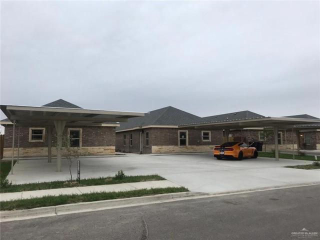 2706-2811 Garfield Avenue, Alton, TX 78573 (MLS #309754) :: The Lucas Sanchez Real Estate Team