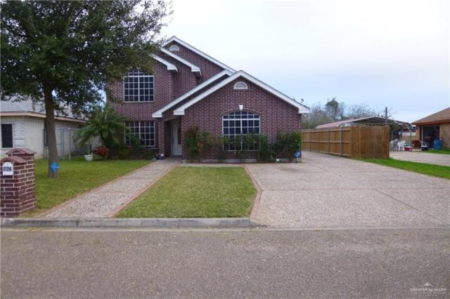Alamo, TX 78516 :: The Ryan & Brian Real Estate Team