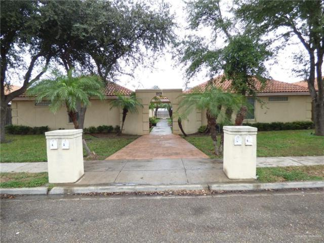 2508 Shasta Avenue, Mcallen, TX 78504 (MLS #310053) :: The Lucas Sanchez Real Estate Team